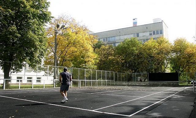 phoca_thumb_l_tennis_kort